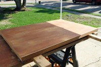 workbench top ideas - Woodworking Talk - Woodworkers Forum