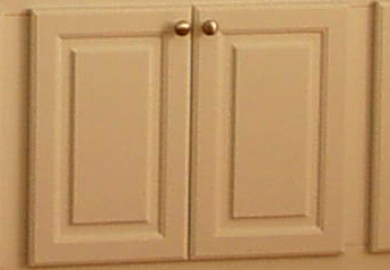 Kitchen Cabinets Doors Mdf