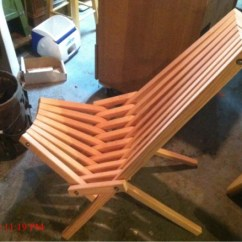 Folding Kentucky Chair Swing Australia Building The Stick Woodworking Talk Woodworkers Forum Click Image For Larger Version Name 2902534596 Jpg Views 2740 Size