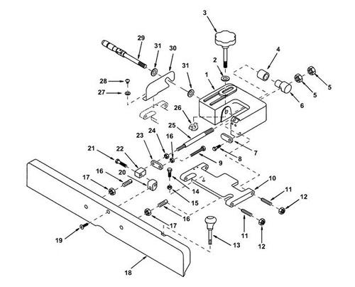 Ridgid Jointer jp 06101 Parts-ridgidparts.jpg