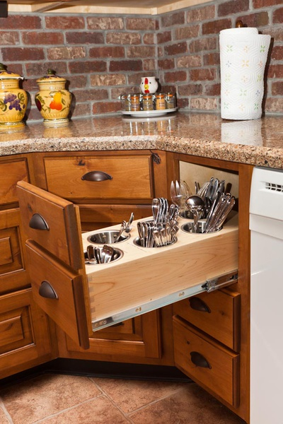 alder kitchen cabinets 32 inch undermount sink knotty finish help woodworking talk click image for larger version name mth 8943 jpg views 4262 size 109 1