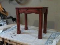 PDF DIY Table Leg Plans Download table plan software free ...