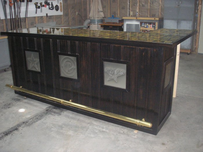 Basement BAR Plans  Remodeling  DIY Chatroom Home Improvement Forum