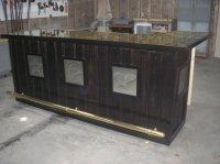Basement BAR Plans - Remodeling - DIY Chatroom Home ...