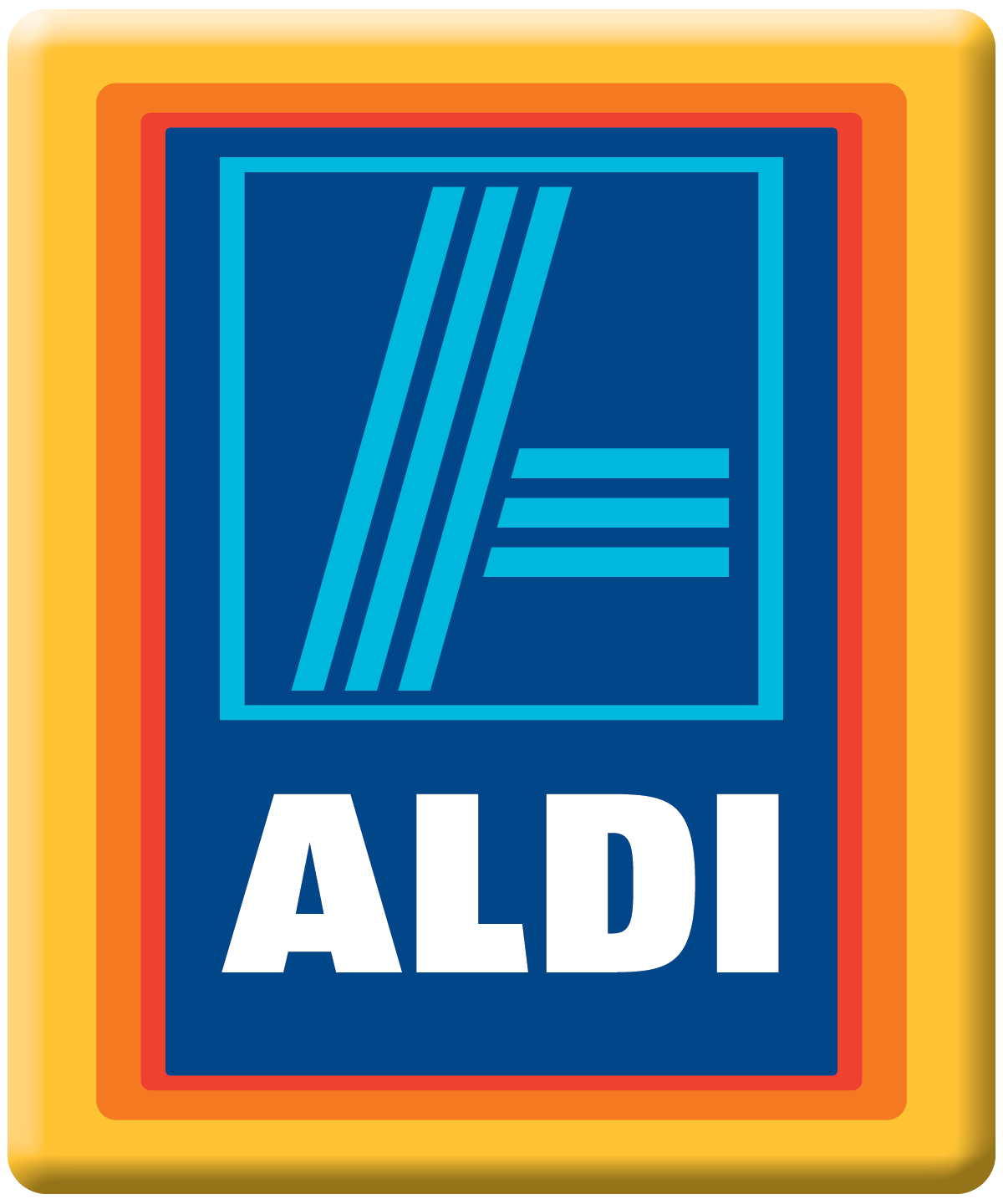 Aldi Chisels In Stock