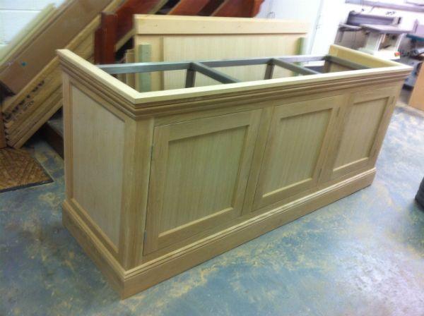 Wood Cabinet Making PDF Woodworking