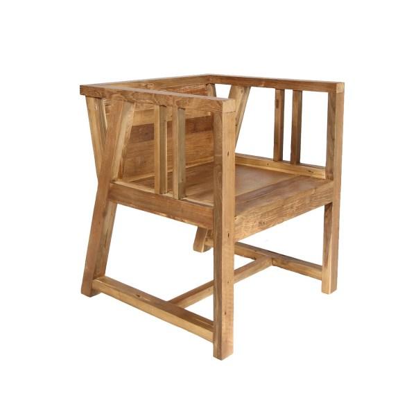 كرسي مومجي