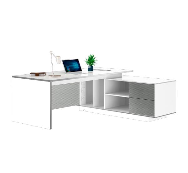 مكتب AMLB2