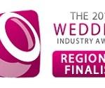 wedding venue dressing awards