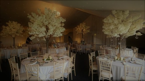 wedding venue dressers cheshire