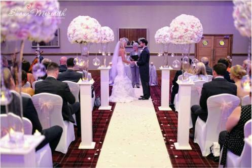 carden park weddings by woodyatt warner