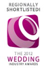 Wedding Awards 2012