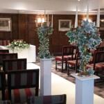 Stanneylnds Ceremony Room
