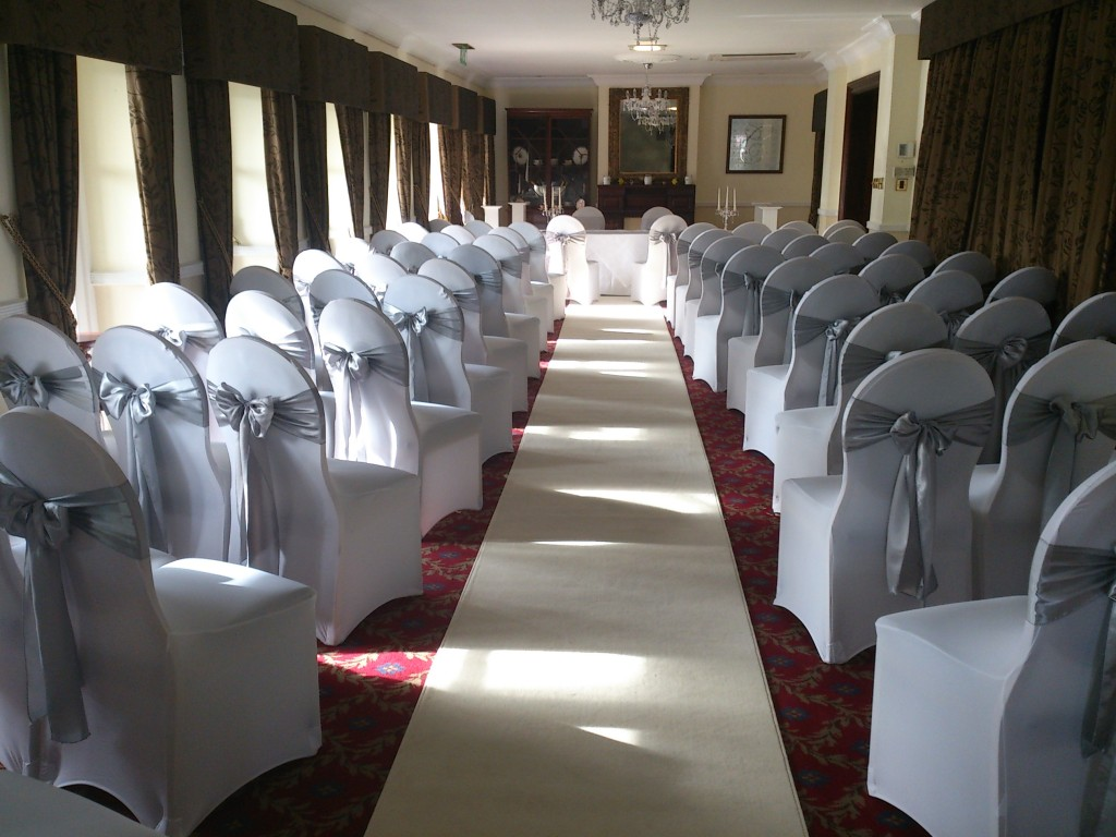 chair cover hire north west chaise lounge chairs outdoor etrop grange wedding venue dressers | woodyatt warner
