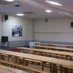 Grappenhall Community Social Club