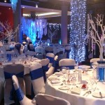 The Place hotel events