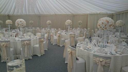 ashton village hotel weddings