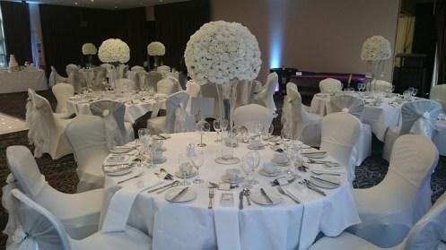 liverpool wedding venue dressers