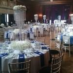 thornton manor venue dressing