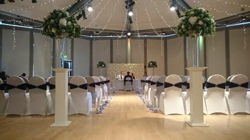the-lowry-wedding-venue-dressers