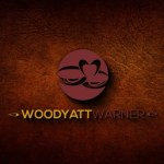 woodyattwarner1