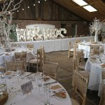Owen house barn weddings