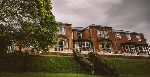woodyatt warner wedding venues