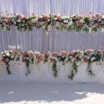 Top-table-floral-suspended-display