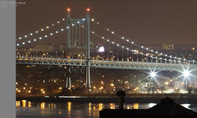 Robert Kennedy Bridge