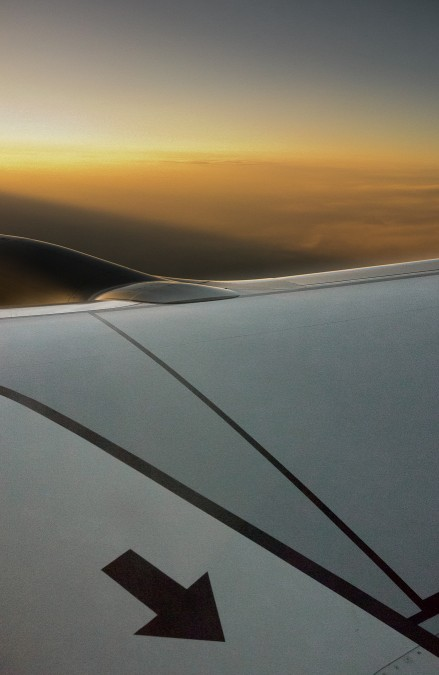 Delta Flight 2137