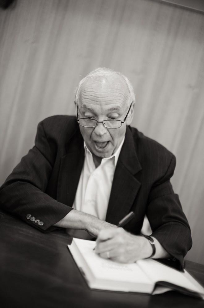 Joe Kanon