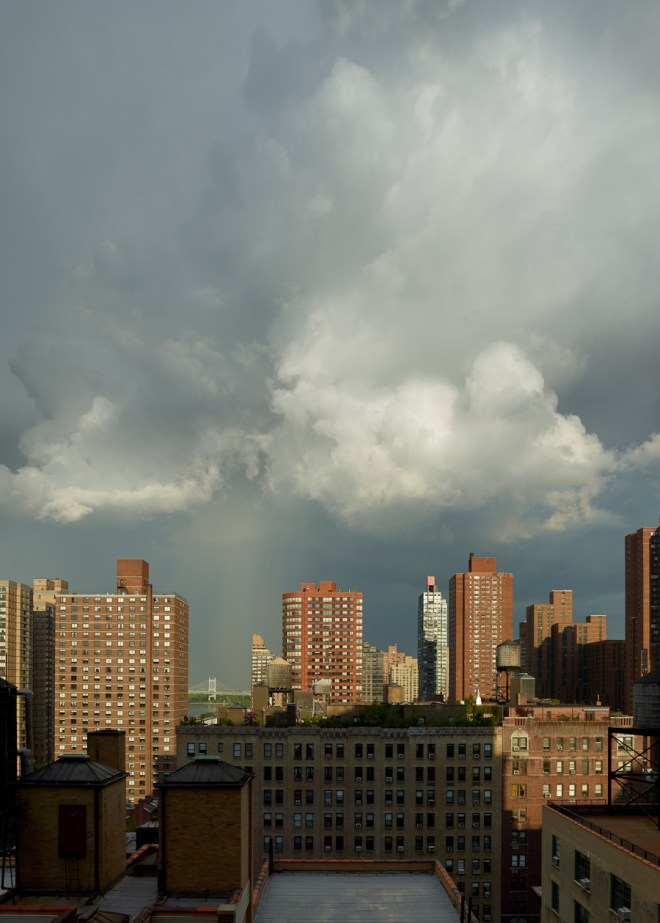 After the Storm II