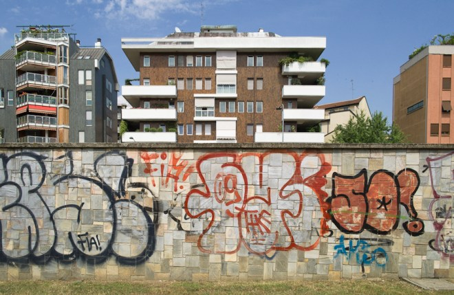 Milan color