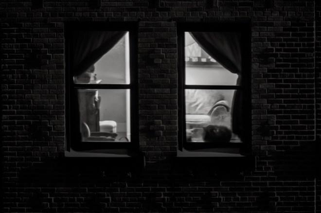 Window redux