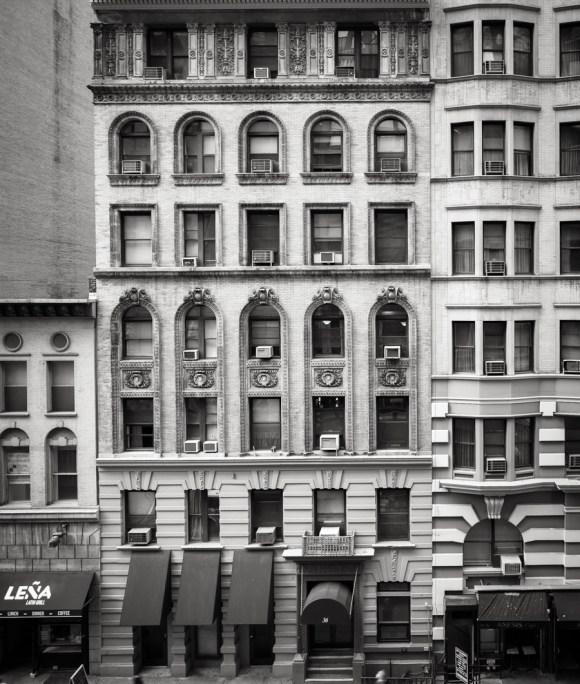 35th Street