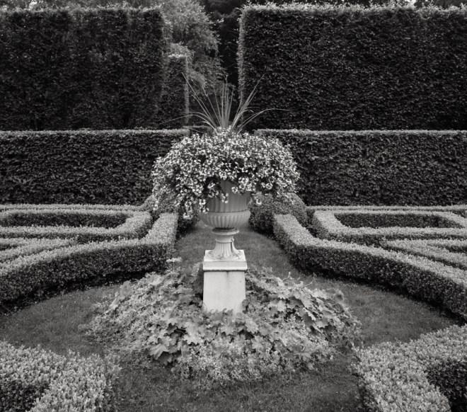 Robert's Garden