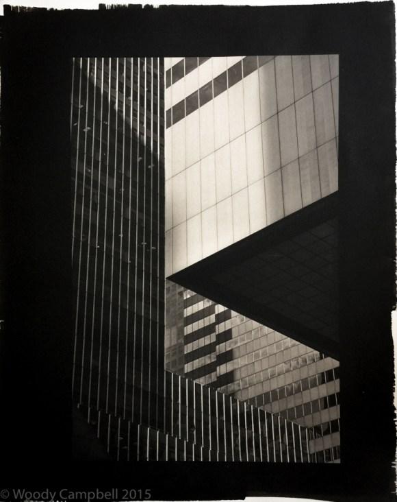Citicorp Center New York 2015