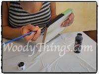Paint Frankenstein Hairline_Fotor