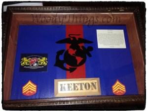 Shadow Box Keeton_Fotor