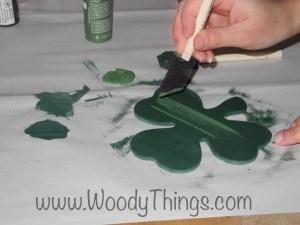 St.Pattys Day DIY (3)