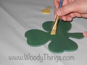 St.Pattys Day DIY (4)