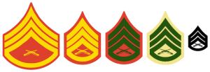USMC_chevrons