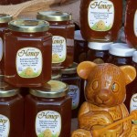 Autumn Harvest Orchard Honey_featured