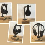 Industrial Pipe Headphone Stand Collage2_Fotor