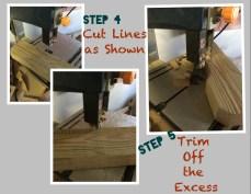 Steps 4-5