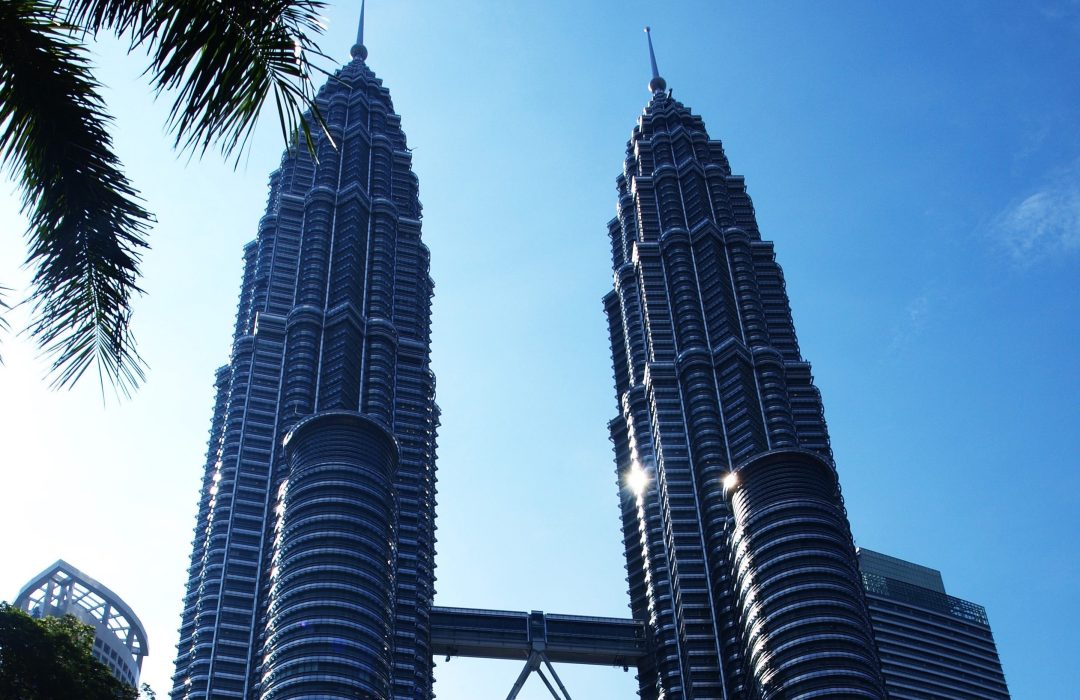 Kuala Lumpur stop over | What to do?