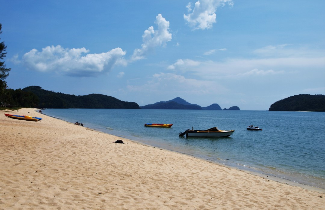 Malaysia| Mini Travel Guide to the Island of Langkawi