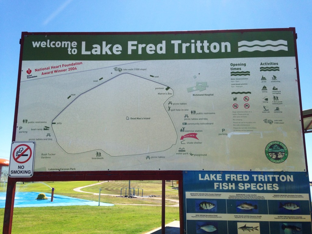 richmond-lake-fred-tritton