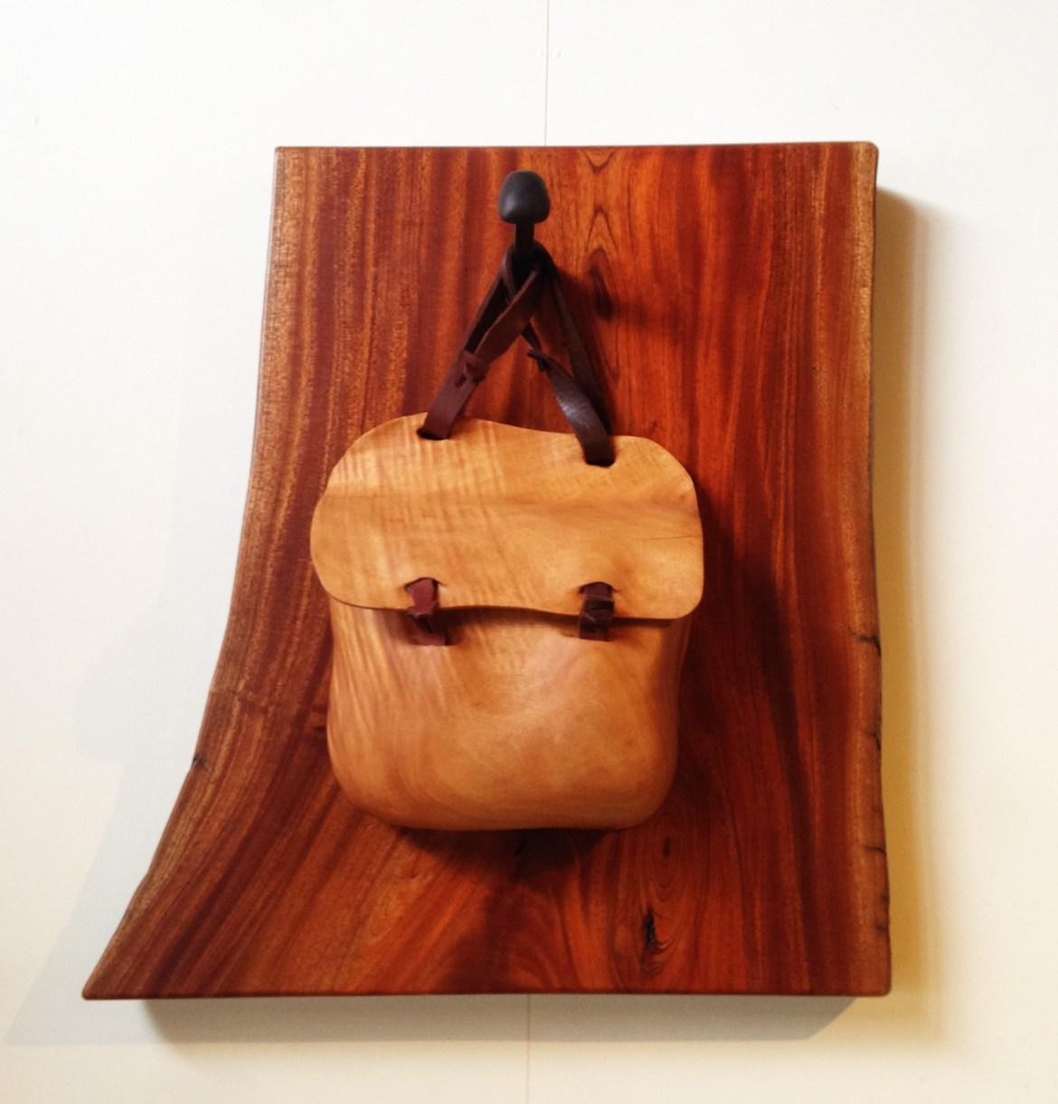 Tolga Wood Works