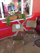 That Retro Cafe Yungaburra